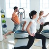 51% Off at E2 Fitness Studio