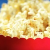 Up to Half Off at Field of Dreams Drive-In Theater