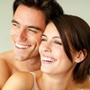 88% Off Dental Exam and Cleaning