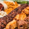 40% Off at 23rd Annual Assyrian Food Festival