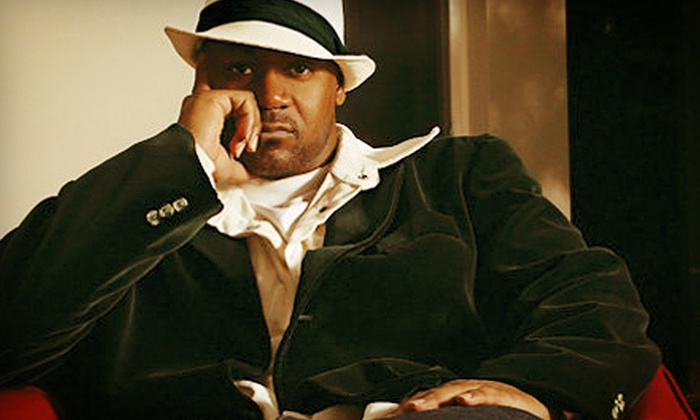 Wu-Block: Ghostface Killah and Sheek Louch - Downtown Vancouver: $15 to See Wu-Block: Ghostface Killah and Sheek Louch at Gossip Nightclub on February 28 at 9 p.m. (Up to $33.90 Value)