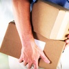 Half Off Packing and Shipping Services