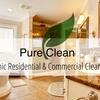 45% Off Home Organization and Cleaning Services
