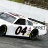 51% Off at Short Track Racing Experience