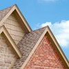 71% Off Roof Inspection and Maintenance