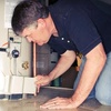 81% Off Heating and Cooling Maintenance
