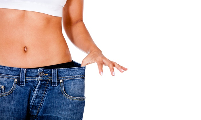 Fat Freeze and Lipo Beauty - Durban North: Fat Freeze Treatments at Fat Freeze Lipo and Beauty