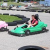 Up to $25 Off Family Fun in Grand Blanc