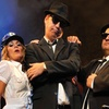 Jake & Elwood Blues Revue – Up to 53% Off Blues Brothers Tribute