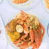 Up to 35% Off Seafood at K & D Crustaceans