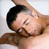 51% Off Father's Day Spa Package
