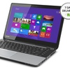 "Toshiba Satellite 14"" Touchscreen Laptop with 6GB RAM (L45t-A4230NR)"