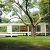 48% Off Tour of Farnsworth House