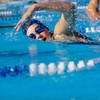 Up to 63% Off Pool & Gym Membership in Parsippany