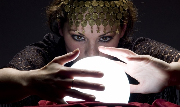 $9.95 for a Psychic Development, Tarot or Palmistry Online Course, or  $24.95 for All Three (Don't Pay up to $640.83)