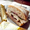 $10 for Sandwiches and Bread at Artisano Bakery Café