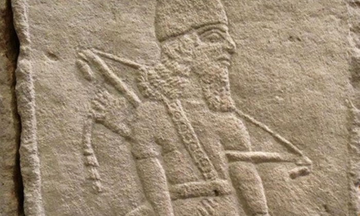 The Oriental Institute - University of Chicago: One-Year Family or Individual Membership to The Oriental Institute (Up to 53% Off)