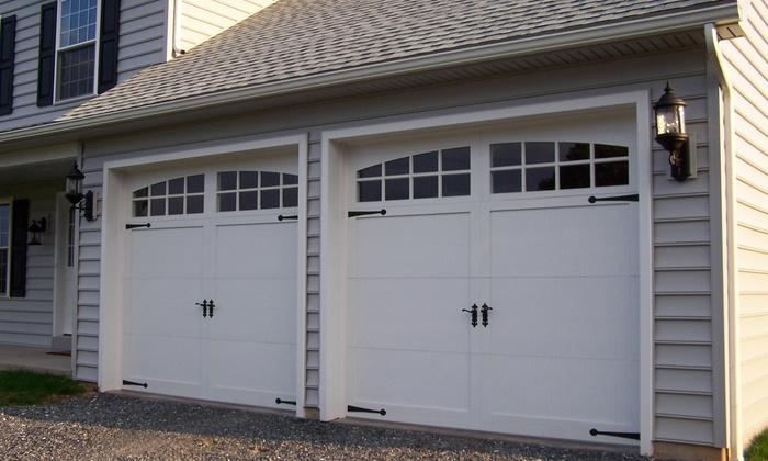 Attrayant 45% Off Garage Door Repair