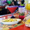 Up to 63% Off Mexican Fare at Sergio's Cantina in Geneva