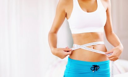 image for Laser Lipolysis: Two, Four or Six Sessions at Transformations (Up to 86% Off)