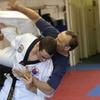 73% Off at Jae Kim's Martial Arts School