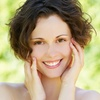 Up to 55% Off Facial Peels