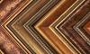Plaza Artist Materials - SoBro: $40 for $100 Worth of Custom Framing at Plaza Artist Materials & Picture Framing