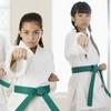 Up to 78% Off Martial Arts Classes at B.M. Kim's Taekwondo
