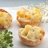 Up to 51% Off Truffle Mac 'n' Cheese Party Tray