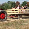 $9.99 for Two All-Day Passes with Access to Corn Maze and Hay Rides