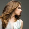 Up to 59% Off Haircut Package