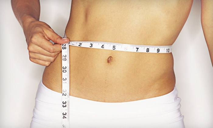 Medarts Weight Loss Specialists - Central San Diego: Custom Weight-Loss Program at Medarts Weight Loss Specialists (Up to 77% Off). Two Options Available.