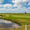 Up to 56% Off Golf for Two or Four