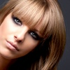 Up to 57% Off Haircut and Color Services