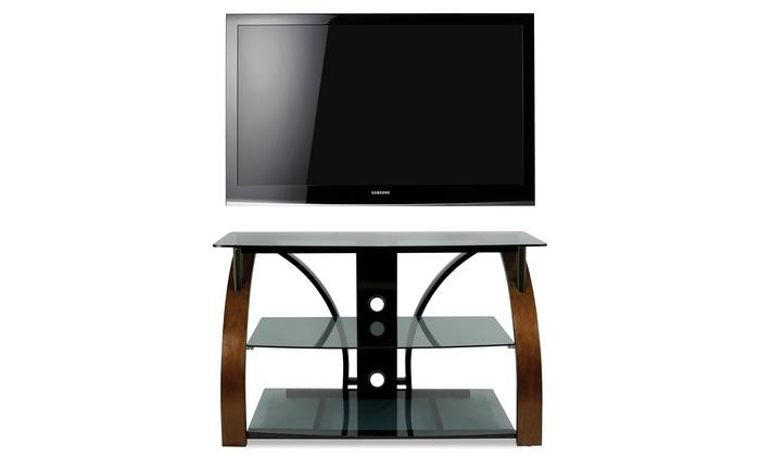 BellO 3 In 1 TV Stands