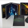 """$35 for an """"Alien"""" Anthology Blu-ray Set"""