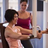 Up to 74% Off Personal-Training Sessions