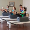 Up to 65% Off at Konnect Pilates