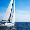 42% Off Sailing Lesson for Two from BaySail