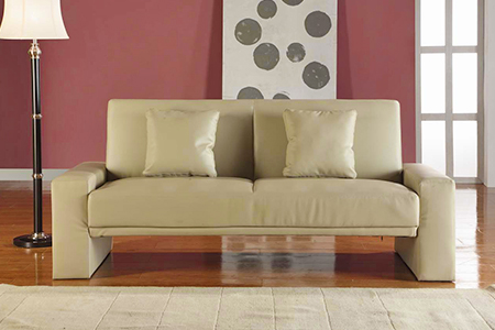 Sienna Sofa Bed