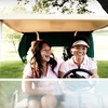 Up to 80% Off Round of Golf with Club