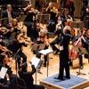 53% Off Richmond Symphony Casual Fridays Concert