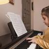 40% Off Piano Lesson