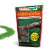 Sachet de Perfect Grass