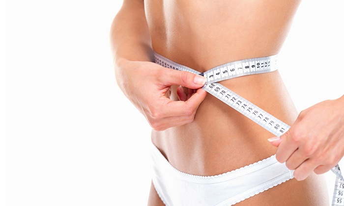 Healing Hands Family Chiropractic - Otsego: Medical Weight Loss Consultation with Optional Healthy Meals at Healing Hands Family Chiropractic (Up to 64% Off)