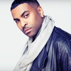 Ginuwine and 112 – Up to 53% Off R&B