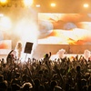 Phoenix Lights – Up to 34% Off EDM and Arts Festival