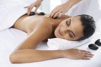 1x oder 2x Massage nach Wahl bei Flair Kosmetik am Eck (bis zu 55% sparen*)