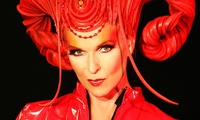 Tickets to Rick Astley, Paul Young and Toyah, Chelmsford Racecourse, 22 July (Up to 15% Off)