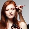 Sedute di make up
